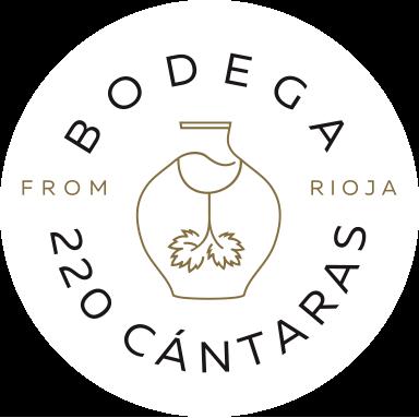 BODEGA 220 CÁNTARAS | from RIOJA