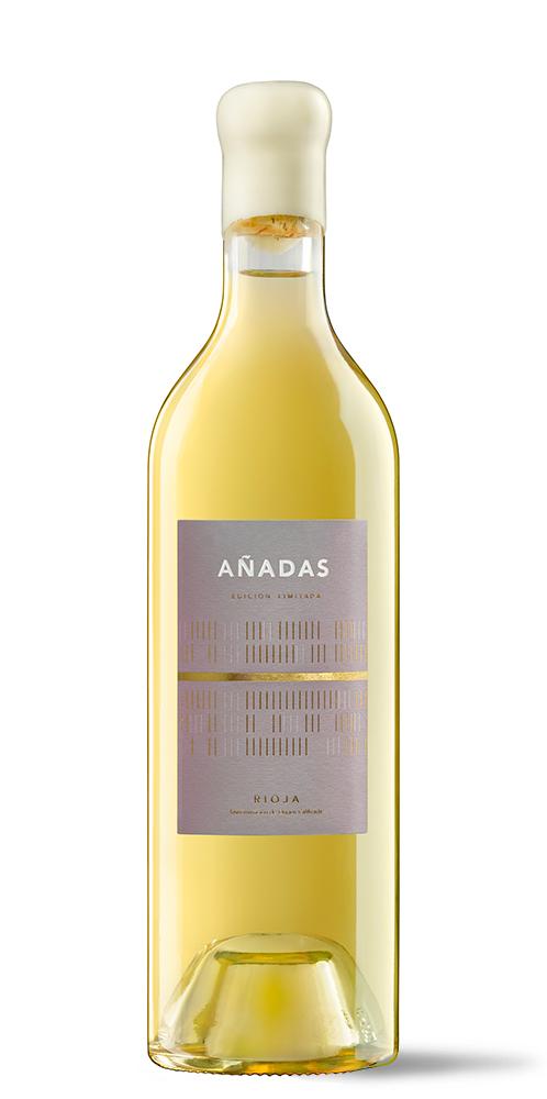 vinos--EDICION_LIMITADA-Anadas--bodega_220_cantaras