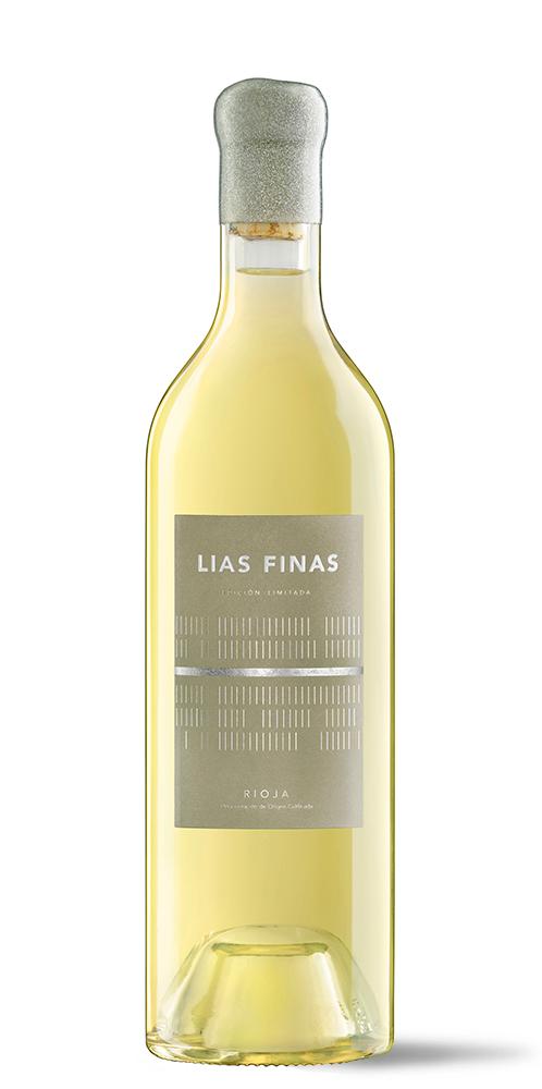 vinos--EDICION_LIMITADA-Lias_Finas_Blanco--bodega_220_cantaras