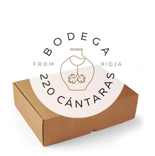 pick_and_mix-BODEGA_220_CANTARAS