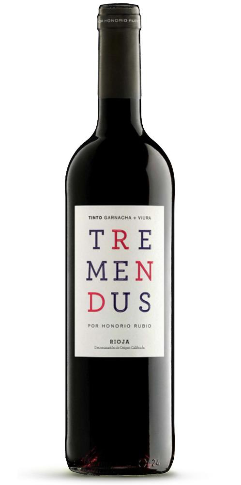 vinos--TREMENDUS-Tinto--bodega_220_cantaras